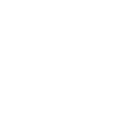Cuts Factory & Tattoo Logo